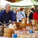 Tipicamente Rassegna di prodotti tipici italiani - Persiceto
