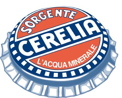 Cerelia-Logo