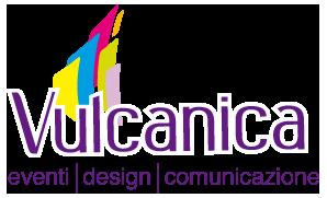 logo_vulcanica