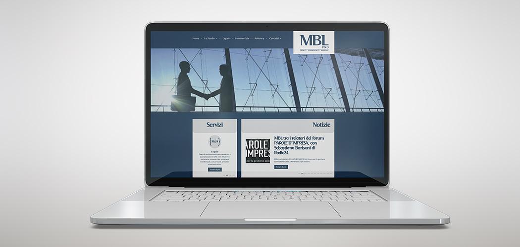 MBL Pro